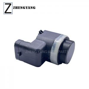China X3 E83 X5 E70 X6 E71 E72 PDC Parking Sensor 6620 9139 868 on sale
