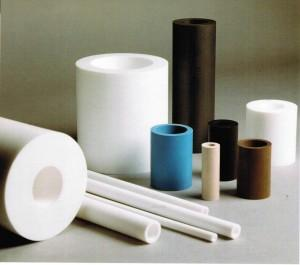 China high temperature ptfe teflon tubing on sale