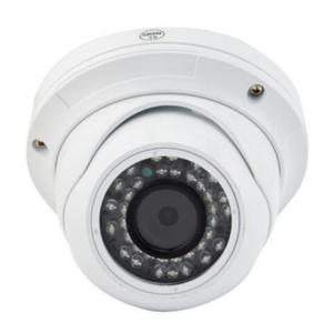 China 2.0Megapixel AHD CCTV Camera on sale