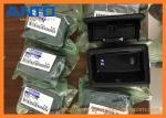 E171-1176 ASHTRAY Hyundai Robex R210-7 Excavator Genuine Spare Parts