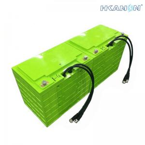 China Jump Car Start EV Lithium Battery Pack High Power Rechargeable Aluminum Charger on sale