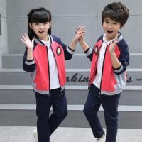 school uniform designs, school uniform designs Manufacturers