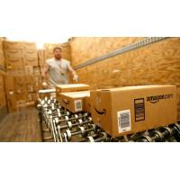 Express door to door delivery China to Amazon FBA in UK pick up & consolidation from Shenzhen,Guangzhou,Shanghai,Ningbo