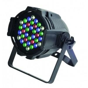 China Bright 3in1 High Power dj led sound stage lighting AC 90 - 240V with Auto - run mode on sale