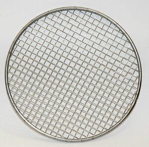 China Durable Stainless Steel Filter Disc , Round Stainless Steel Filter Screen Customized on sale