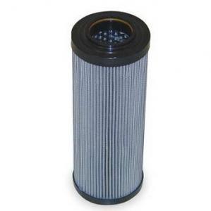 Parker Hydraulic Filter FTBE2A20Q