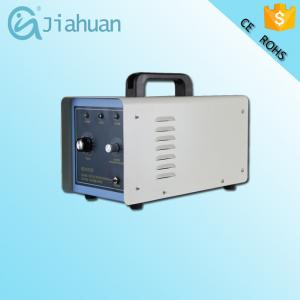 China portable ozone generator 2g/hr on sale