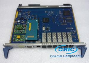 China Ericsson RBS 3418  ROJ 119 2238/23 OBIF, Refurbished Control Telecom Boards on sale