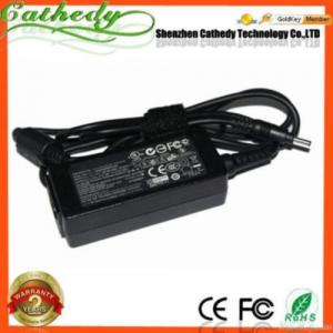 China Laptop Adapter Charger For Asus Zenbook Ux21 Ux31 on sale