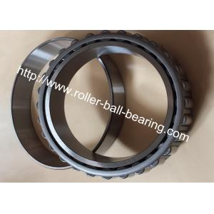 China 32022 Tapered Roller Bearing for Olling mill , Mining , Metallurgical ,110*170*38mm on sale