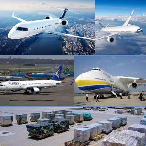 China Cheap Shipping rates international reliable air freight service to cambridge on sale