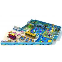 Entertainment Gaming Centre Business Plan With Children