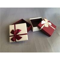 Wholesale cheap clear giant custom logo printed paper packing cardboard gift box /shoe box