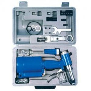 China 3/16Air Hydraulic Riveter Kit on sale