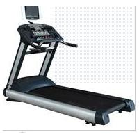 Motorized Treadmill Fitness Equipment -WS-3000