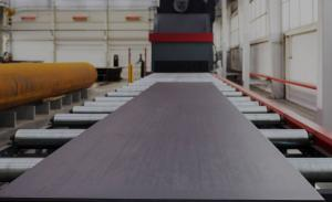 China Lead - Free 6020 Aluminum Sheet Plate Excellent Corrosion Resistance on sale