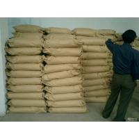 Industrial gelatin 15-300bloom for match, painball,paper industry use