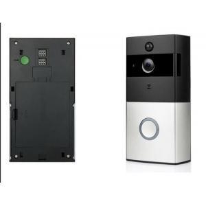China Wireless Surveillance Camera WIFI NVR Kit With HDMI Output Simultaneously 1280 x 960P on sale