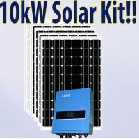 Lightweight Silicon Solar Panels For House , Silicon Solar Pv ModuleBlack Frame