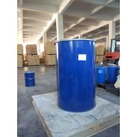Polyurethane Activity Pur Hot Melt Glue  PVC Film Bonding Light Color 110-140℃ Soft Point