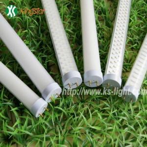 China T10 SMD LED Tube on sale