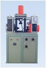 China Digital electric stress direct shear apparatus, Rock lab test equipment on sale