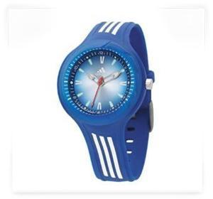 China Hotsale!! customized fashion geneva quartz watches on sale