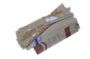 China Paper Bread bags 01 on sale