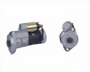 China Auto Starter S13-294 12V 2.0kw 9t for Yanmar 4D94e on sale