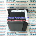 Supply Original New in Stock Honeywell TC-RPCXX1 Power Supply - grandlyauto@163.com