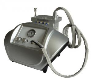 China Micro-dermabrasion machine on sale