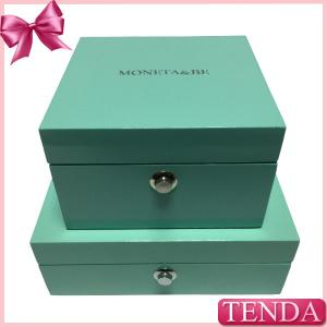 China Unusual Kids Ladies Girls Wooden Jewelry Packaging Box Jewellery Pack Boxes on sale