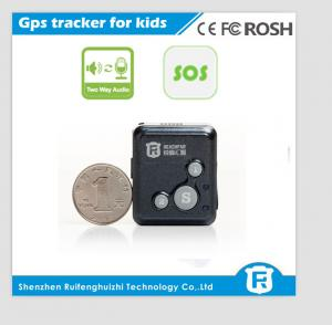 China 2015 ios app/android app gps tracking device mini gps gsm tracker on sale