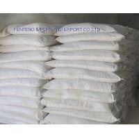 Modified Starch for Gypsum board