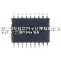 China PIC16C54C-04ISO MCU Chips 4MHz 768B Various Selectable Oscillator Available on sale