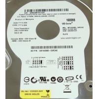 160GB Desktop Internal Hard Drive with 7200rpm 8mb , PC 3.5 IDE HDD WD1600BB
