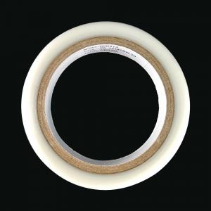 China 91m/roll 20mm Waterproof Seam Sealing Tape For Raincoat on sale