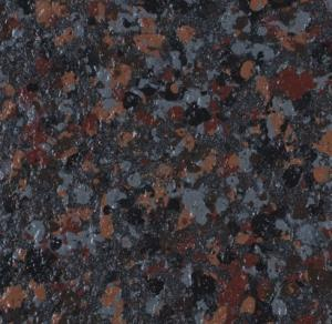 China Multi Color Water Based Resins Coatings , Granite Effect Paint For Club on sale