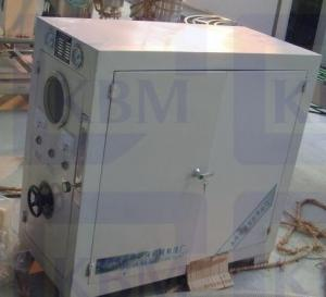China O3 Ozone Sterilizer Water Treatment Systems on sale