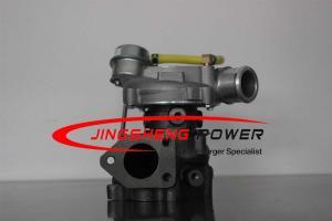 Turbine GT1749S 732340 28200-4A350 for Hyundai H100 Truck Porter 03 D4CB 2.5L D