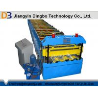 China High-grade Floor Tiles Making Machine Fully With Automatic on sale