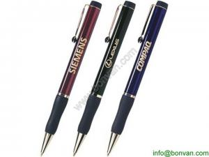 China customized Metal pen Company from wenzhou city on sale