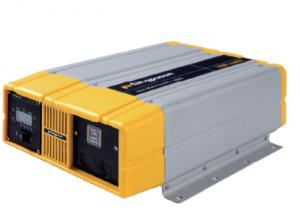 China DC To AC Inverter Inverter on sale