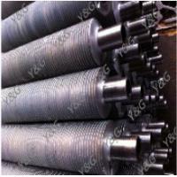 China L Finned tubes, U finned Tubes, Finned Tubes, Copper Finned tubes, Heat Exchanger Tube on sale