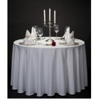 table cloth, table linen, hotel table cloth, table napkin