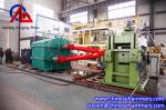 Automatic Grinding Ball Mill with Skew Rolling Machine,production line for metal ball