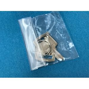 China 316N5001 Fuji Frontier Minilab Parts Door Key on sale