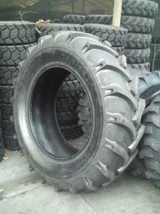 China Farm tractor tyre 23.1-30, 23.1-26, 23.5-15, 20.5-25, 17.5-25, 18.4-38, 18.4-34 on sale