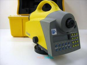China Trimble DiNi 12 Automatic Geodetic Digital Level on sale