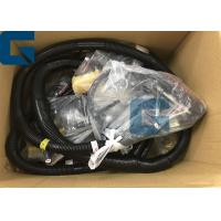 PC350-7 PC360-7 Excavator Replacement Parts Cab Wiring Harness 207-06-71562